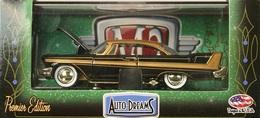 M2 machines auto dreams 1958 plymouth belvedere model cars dc740f66 2bb3 47be bba9 7f25e28b1e36 medium