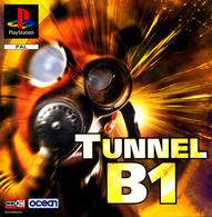 Tunnel b1 video games 183fa298 7751 415f 8736 fd3fa221c5d4 medium
