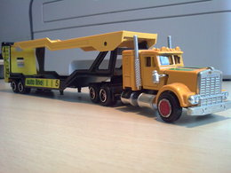 Majorette serie 300 kenworth w900 model trucks ca9ae48d d753 4546 80ed 1c76e0997c32 medium
