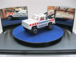 Majorette serie 200 chevrolet blazer model trucks e7969f2c 865d 42c2 b1a4 60cba27d9050 medium