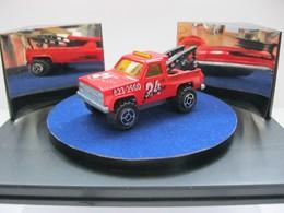 Majorette serie 200 chevrolet blazer model trucks 82e90f99 7fa5 44e8 8513 aa3b415f5ebb medium