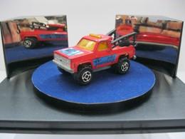 Majorette serie 200 chevrolet blazer model trucks 36e48f5d 9c40 45c1 80a6 0d1a876a3d03 medium