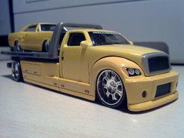Maisto allstars elite transport  cs tow truck%252fy model trucks 6053fa31 52e2 4493 9d92 b47aa8710784 medium