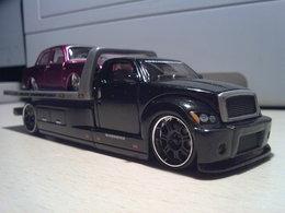 Maisto allstars elite transport  cs tow truck%252fb model trucks 9e224fc1 f62a 4204 b011 5cf8e2e4905e medium