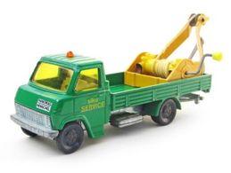 Siku v series hanomag henschel f45 abschleppwagen model trucks 84eab038 9843 46a6 9f4f d6dd3dafa720 medium