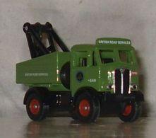 Corgi trackside aec matador model trucks 24d4874f cb57 4c30 95aa f5c69ee502c1 medium