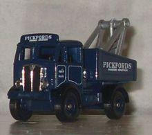 Corgi trackside aec matador model trucks 6a74d48d f109 481e a7f2 535a558089b1 medium