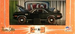 M2 machines detroit muscle 1971 plymouth hemi cuda model cars 4c273c04 f9f8 48e8 abbf dbeac51cc75d medium