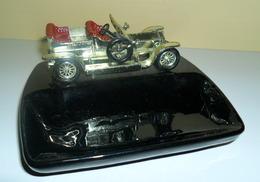 Matchbox models of yesteryear rolls royce silver ghost model cars f673606e 85c5 4703 9181 b2f17dec47ae medium