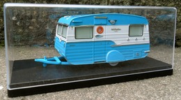Armco caravan model trailers and caravans 4c6dc9f1 fee4 4dca a1d9 db1bd1d922a6 medium