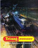 Tri ang%252c 1966 brochures and catalogs bb392771 3229 49be b79c d94353255009 medium