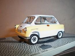 Bizarre models 1956 zundapp janus model cars 4a53eca0 4ae7 4bae bc9e ee75dc15eec0 medium