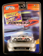 Joy ride 2003 nissan z formula drift model cars 5991ee1d c76f 4625 8b5f 4fa9aace571e medium