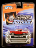 Joy ride 1957 chevy boyd coddington american hotrod model cars 7eb1218e 4700 4b13 ab92 7fa8f80da4f0 medium