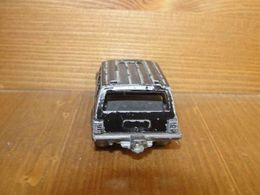 Majorette jeep cherokee model trucks d5a51662 08e7 42c6 ae3f cf4f31728b6f medium
