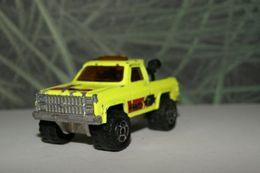 Majorette serie 200  depanneuse model trucks 19dc0591 50dd 4ccd 8bc8 6269358510d6 medium