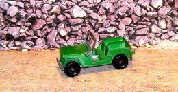 Majorette rail%252froute jeep willys model trucks fd1d843c 60e2 418d 848f d12d1a12f293 medium