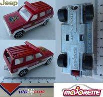 Majorette serie 200 jeep cherokee model trucks 051753d7 69d9 4591 a486 8129df0f7b57 medium