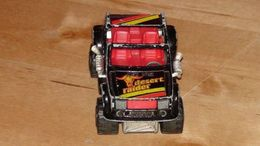 Majorette serie 200 talbot horizon crazy car 4x4 model trucks 320b368f 86ce 42fd 9a29 885587f3fc09 medium