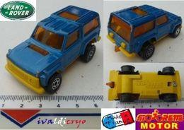 Majorette motor land rover range rover model trucks 5a7fc198 d615 4f2c a7b2 240cbf6a1019 medium