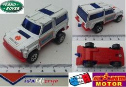 Majorette motor land rover range rover model trucks 30ac1cc6 79b4 4c46 b5a1 ad1ee4d9ab60 medium