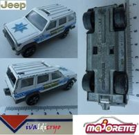 Majorette serie 200 jeep cherokee model trucks d48b5d0b 5c47 4441 b594 507392e19dd9 medium