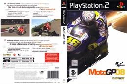 Motogp 08 video games 03d5fb54 c1b9 4fb1 891d 01de4c002a03 medium