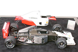 1991 mclaren mp4%252f6 honda kit model racing car kits 6b1d71d0 f9fc 4f69 9f3e f975409e219d medium