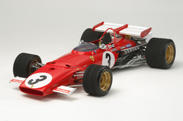 Ferrari 312b model racing car kits 353a246d c364 4076 8320 2f2591e0e811 medium