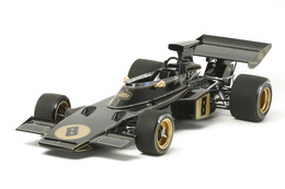 1972 team lotus type 72d model racing car kits 881cb582 db9c 416c 8792 7fdb86ccca17 medium