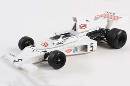 1974 mclaren m23 model racing car kits a48596a5 d609 4b33 8118 de84cab7b976 medium