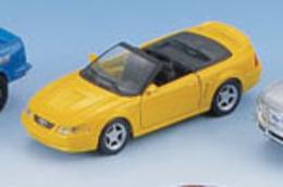 Maisto power racer 1999 ford mustang model cars f6667dd2 ccd6 4849 a06f eebda182eb43 medium