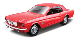 Maisto power racer 1965 ford mustang model cars b17db86b 7cca 4eb5 a824 d4968cd9bc61 medium