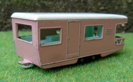 Lesney matchbox caravan model trailers and caravans 184240ac b68d 4de1 967a 043a5cb8f59f medium