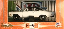 M2 machines detroit muscle 1969 plymouth road runner model cars 89c75d64 8bf5 48a4 9ea4 c31c5802437e medium
