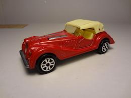 Majorette serie 200 morgan model cars 36370806 6299 4846 a79a a37a4cdd1170 medium