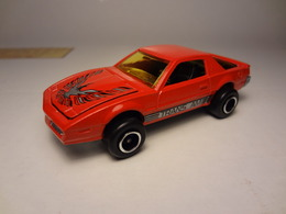 Majorette serie 200 pontiac trans am model cars ab921384 657d 419a 8d06 c409e1af93bc medium