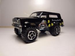 Majorette serie 200%252c 200 series cherokee station wagon 4x4 model cars bf5bd86c ca01 4885 9f34 520d8cb4394c medium