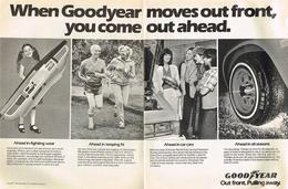 When goodyear moves out front%252c you move ahead. print ads dcb845af 4a6e 476e b31b b14f23b1892e medium