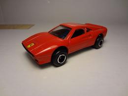 Majorette serie 200%252c 200 series ferrari gto model cars 941677db 2f72 43c8 ac5e 80ba568abd51 medium