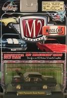 M2 machines detroit muscle 1969 plymouth road runner model cars ff6ea9cb 740b 43e4 a2f7 cae47779fd42 medium