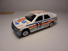 Majorette serie 200%252c 200 series mercedes 190e model cars 2a11ae1f ff5c 4904 a326 58ccbf313def medium