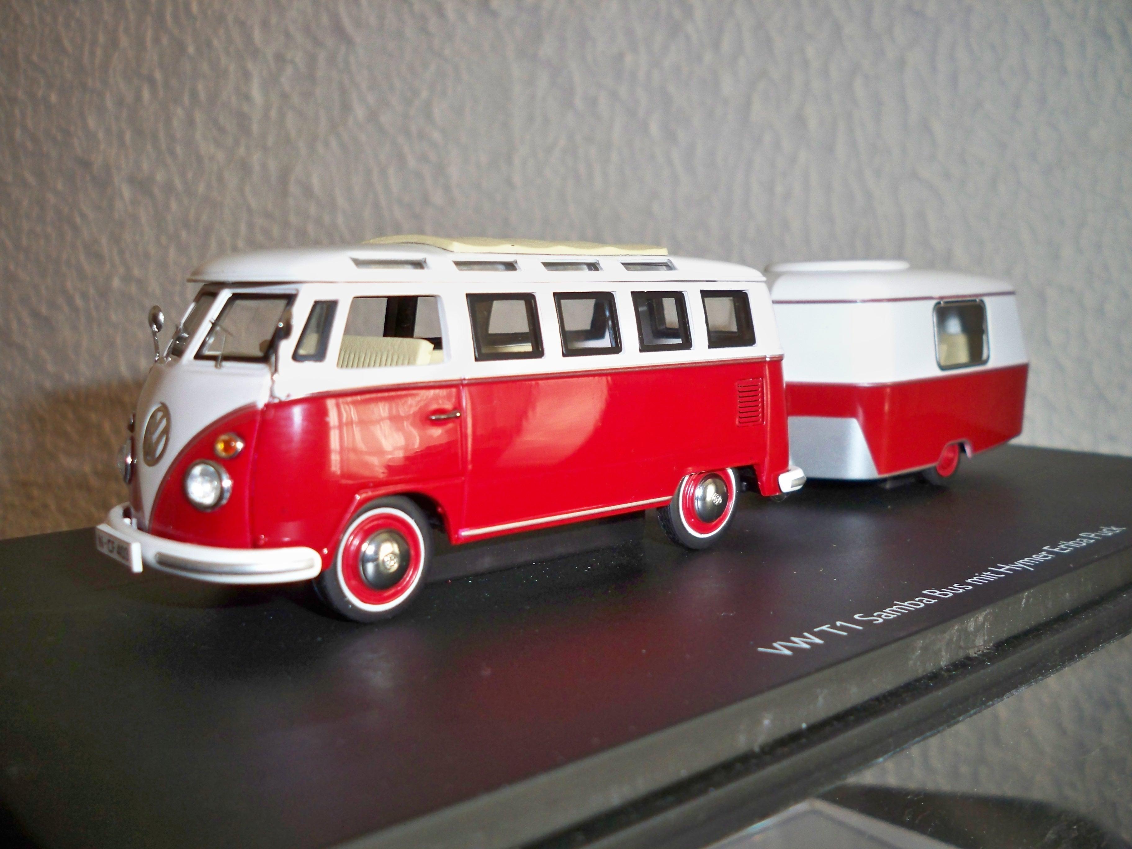 1969 vw t1 samba model buses hobbydb. Black Bedroom Furniture Sets. Home Design Ideas