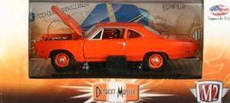 M2 machines detroit muscle 1969 plymouth road runner model cars 4ed7e3f6 18b6 4820 80d8 11b685bfe63e medium