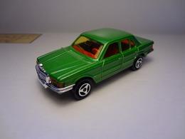 Majorette serie 200%252c 200 series mercedes 450 se model cars f5298464 4e86 4ef2 a34f c6fccf73c1d4 medium