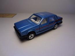 Majorette serie 200%252c 200 series volvo 760 gle model cars dbc98e77 0ea4 4959 9d96 cae045203f41 medium