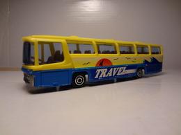 Neoplan Bus | Model Buses