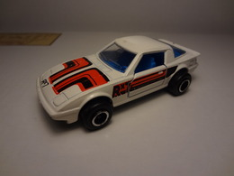 Majorette serie 200%252c 200 series mazda rx7 model cars 03f0103b de18 445e 94b0 80910b132f89 medium
