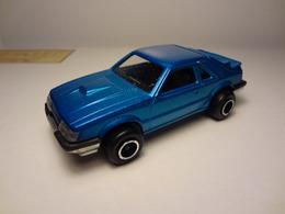 Majorette serie 200%252c 200 series ford mustang svo model cars 588aed28 7e99 4bca 9e8e 0de52caf2d21 medium