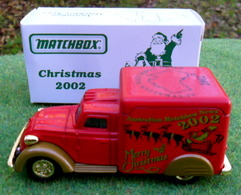 Matchbox matchbox premiere dodge air flow 1938 model trucks e5f91d66 9083 4e4e 8fbe 09ad926daa23 medium